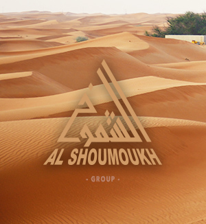 History of Al Shoumoukh Group