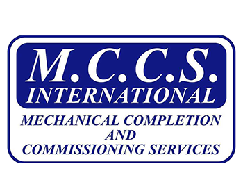 MCCS International LTD