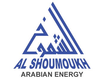 Arabian Energy Services Co.