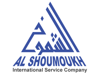 Al Shoumoukh International Services (SISCO)