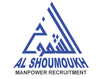 Al Shoumoukh Manpower Recruitment