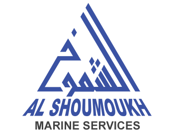 Al Shoumoukh Marine Services