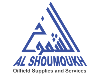 Al Shoumoukh Oilfield Supplies & Services (SOFSS)