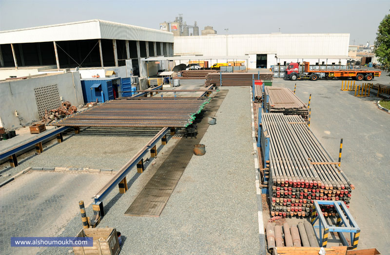 storage-facilities-abu-dhabi-sisco-01