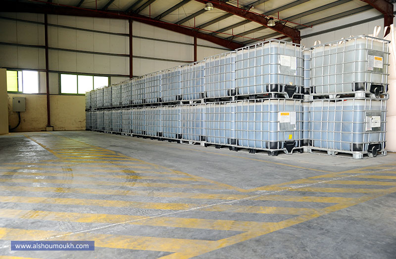 storage-facilities-abu-dhabi-sisco-07