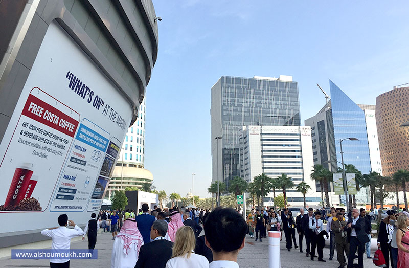alshoumoukh-at-adipec-2016-001