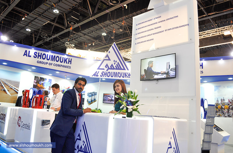alshoumoukh-at-adipec-2016-003