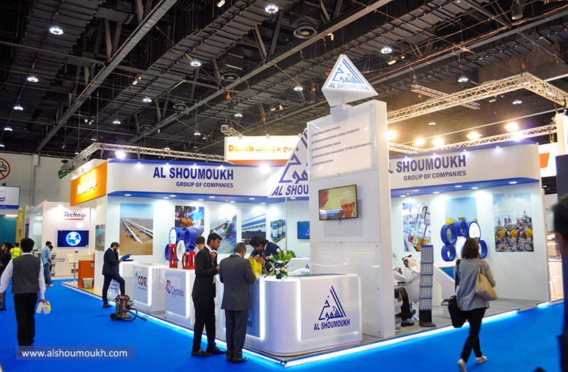 alshoumoukh-at-adipec-2016-004