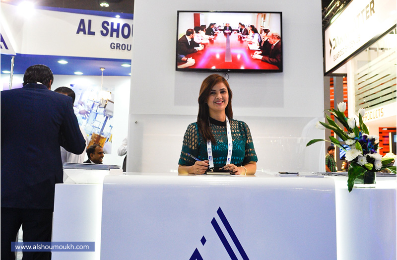 alshoumoukh-at-adipec-2016-005
