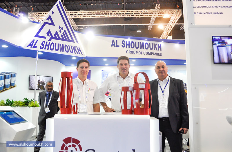 alshoumoukh-at-adipec-2016-007