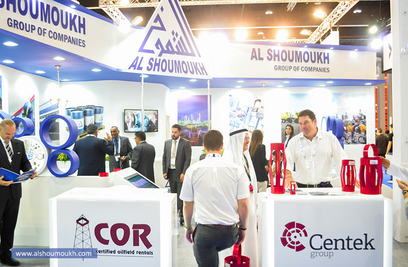 alshoumoukh-at-adipec-2016-009