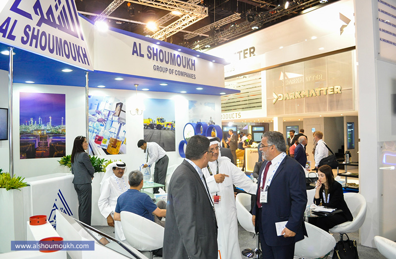 alshoumoukh-at-adipec-2016-010