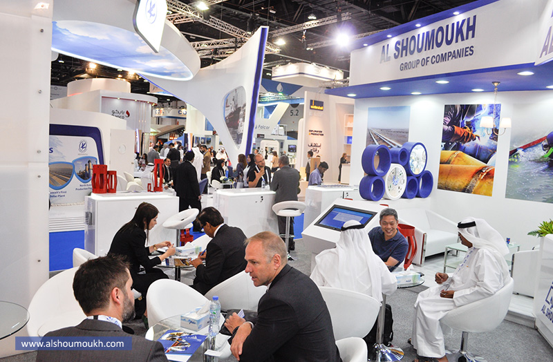 alshoumoukh-at-adipec-2016-011