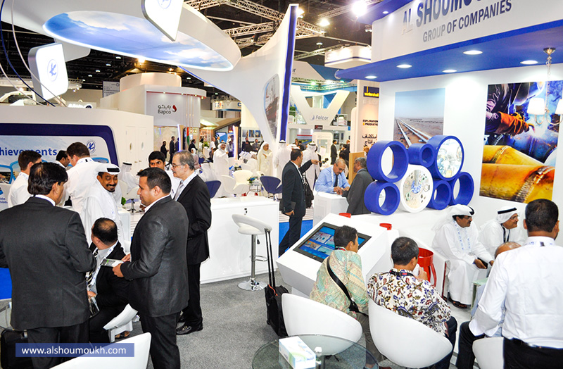 alshoumoukh-at-adipec-2016-013