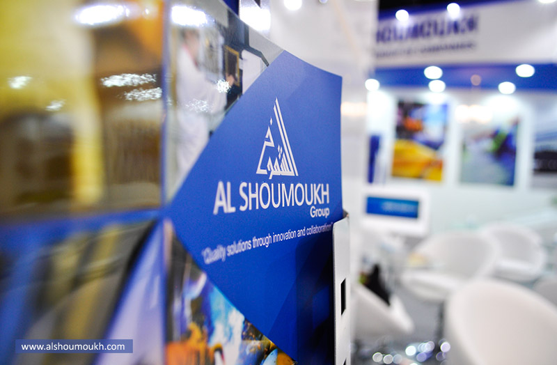 alshoumoukh-at-adipec-2016-017