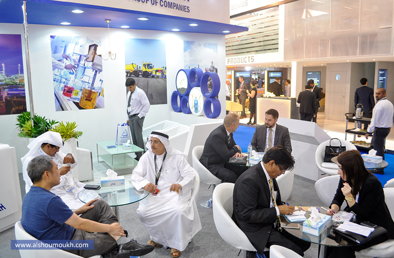 alshoumoukh-at-adipec-2016-018