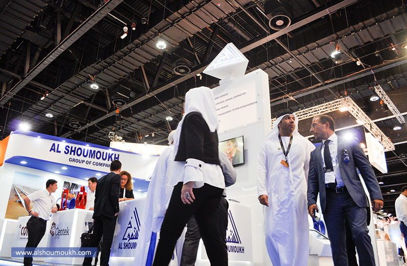 alshoumoukh-at-adipec-2016-019