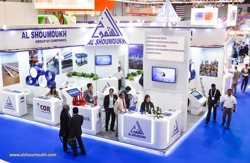 alshoumoukh-at-adipec-2016-023
