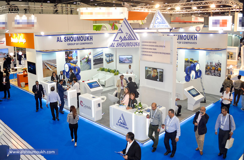 alshoumoukh-at-adipec-2016-024