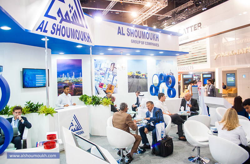 alshoumoukh-at-adipec-2016-025