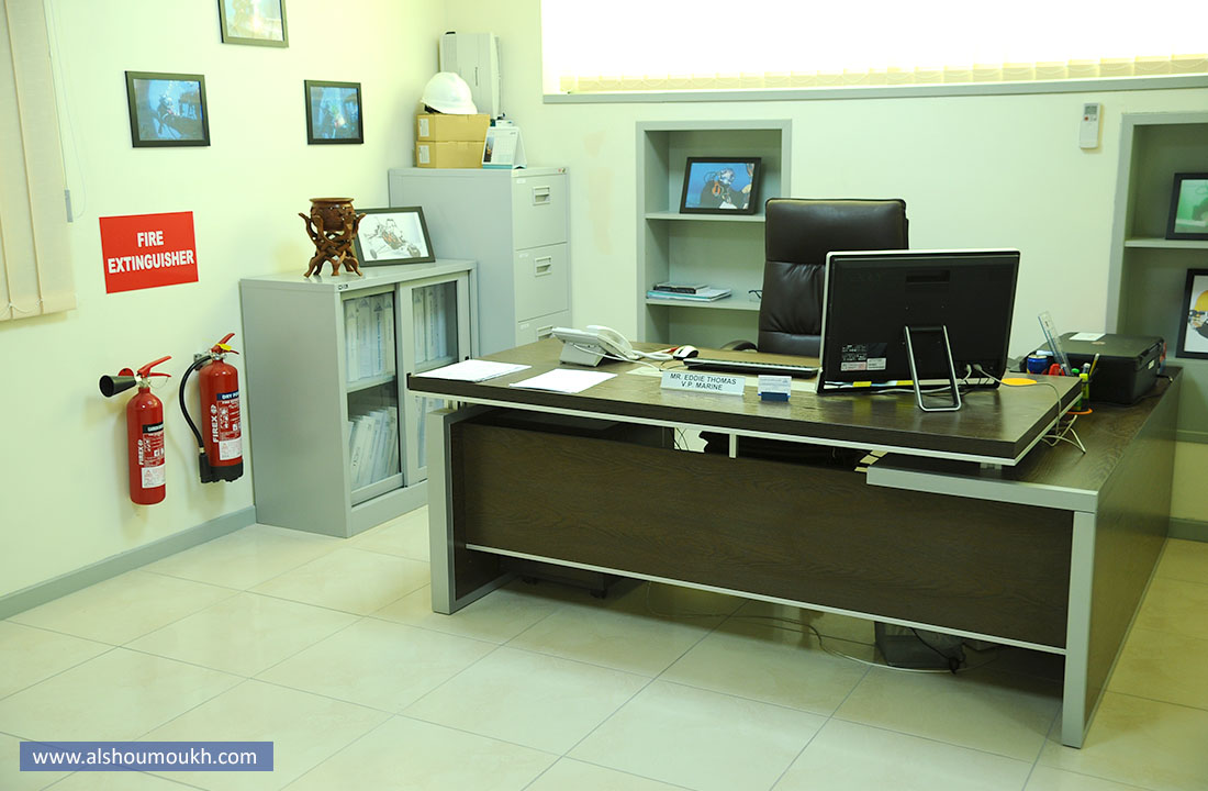 05 alshoumoukh-commercial-diving-school-abu-dhabi